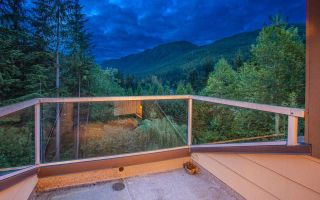 Photo 19: 1047 UPLANDS Drive: Anmore House for sale (Port Moody)  : MLS®# R2587063