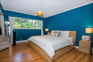 Photo 21: 1549 DEPOT Road in Squamish: Brackendale House for sale : MLS®# R2605847
