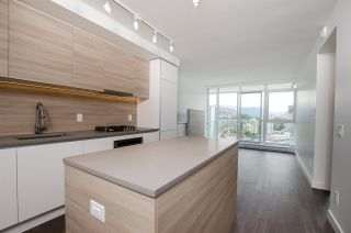 """Photo 4: 2306 525 FOSTER Avenue in Coquitlam: Coquitlam West Condo for sale in """"Lougheed Heights 2"""" : MLS®# R2464096"""