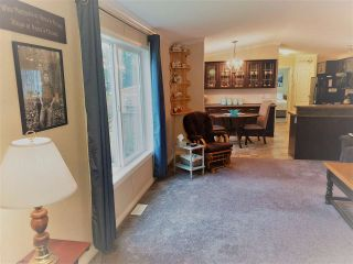 Photo 20: 21 6100 O'GRADY Road in Prince George: St. Lawrence Heights Manufactured Home for sale (PG City South (Zone 74))  : MLS®# R2516310