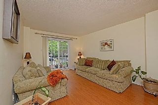 Photo 5: 1241 Cornerbrook Place in Mississauga: Erindale House (3-Storey) for sale : MLS®# W2923195
