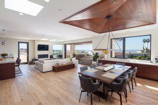 Photo 9: LA JOLLA House for sale : 5 bedrooms : 5552 Via Callado