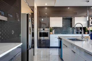 Photo 35: 3012 KOSTASH Crest in Edmonton: Zone 56 House for sale : MLS®# E4265564
