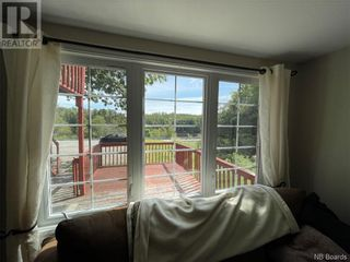 Photo 15: 46 Campbell Hill Road in St. George: Multi-family for sale : MLS®# NB063323