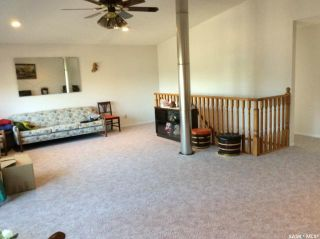 Photo 19: 5 Christel Crescent in Lac Des Iles: Residential for sale : MLS®# SK867959