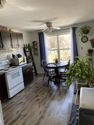 Photo 6: 875 Bezanson Court in North Kentville: 404-Kings County Residential for sale (Annapolis Valley)  : MLS®# 202107882