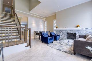 Photo 6: 6565 142 Street in Surrey: Sullivan Station House for sale : MLS®# R2494068