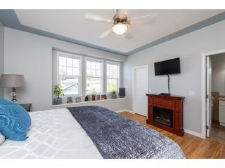 """Photo 15: 32986 DESBRISAY Avenue in Mission: Mission BC House for sale in """"CEDAR VALLEY ESTATES"""" : MLS®# R2478720"""