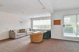 """Photo 14: 302 6440 197 Street in Langley: Willoughby Heights Condo for sale in """"THE KINGSWAY"""" : MLS®# R2420735"""