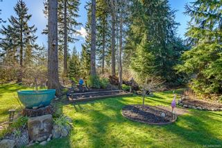 Photo 63: G 1962 Quenville Rd in : CV Courtenay North House for sale (Comox Valley)  : MLS®# 865943