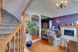 "Photo 11: 12157 238B Street in Maple Ridge: East Central House for sale in ""Falcon Oaks"" : MLS®# R2363331"