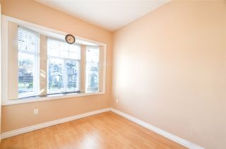Photo 10: 6061 MAIN STREET in Vancouver: Main 1/2 Duplex for sale (Vancouver East)  : MLS®# R2536550