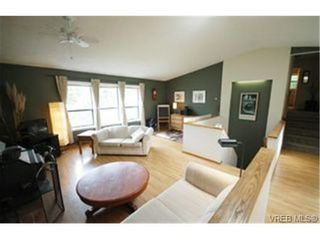 Photo 3:  in VICTORIA: La Thetis Heights House for sale (Langford)  : MLS®# 463920