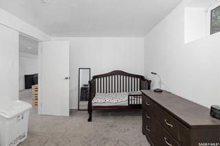 Photo 26: 410 Winnipeg Avenue South in Saskatoon: Meadowgreen Residential for sale : MLS®# SK866700