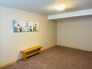 Photo 28: 75 Cranberry Square SE in Calgary: Cranston Detached for sale : MLS®# A1138183
