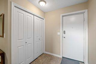 Photo 30: 95 13825 155 Avenue in Edmonton: Zone 27 Townhouse for sale : MLS®# E4244568