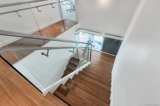 """Photo 23: PH6 777 RICHARDS Street in Vancouver: Downtown VW Condo for sale in """"TELUS GARDEN"""" (Vancouver West)  : MLS®# R2463480"""
