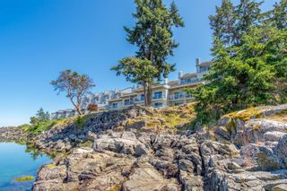 Photo 37: 510 3555 Outrigger Rd in : PQ Nanoose Condo for sale (Parksville/Qualicum)  : MLS®# 862236
