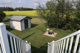 Photo 28: 5209 47 Street: Thorsby House for sale : MLS®# E4255555
