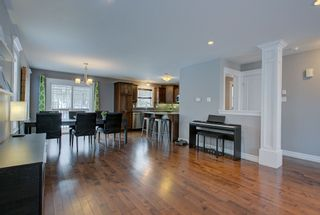 Photo 6: 9 Wakefield Court in Middle Sackville: 25-Sackville Residential for sale (Halifax-Dartmouth)  : MLS®# 202103212
