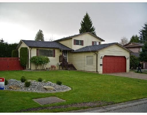 FEATURED LISTING: 21198 CUTLER Place Maple_Ridge