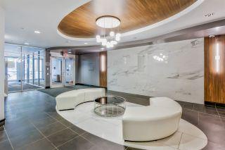 Photo 6: 1602 10152 104 Street in Edmonton: Zone 12 Condo for sale : MLS®# E4221480