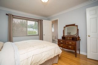 Photo 16: 2377 LATIMER Avenue in Coquitlam: Central Coquitlam House for sale : MLS®# R2573404