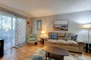 Photo 3: 49 1506 Admirals Rd in : VR Glentana Row/Townhouse for sale (View Royal)  : MLS®# 882374