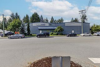 Photo 4: 1300 Rocky Creek Rd in : Du Ladysmith Warehouse for lease (Duncan)  : MLS®# 886724