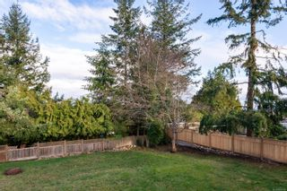 Photo 35: 745 Upland Dr in : CR Campbell River Central House for sale (Campbell River)  : MLS®# 867399