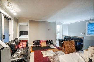 Photo 11: 13105 56 Avenue in Surrey: Panorama Ridge House for sale : MLS®# R2413426