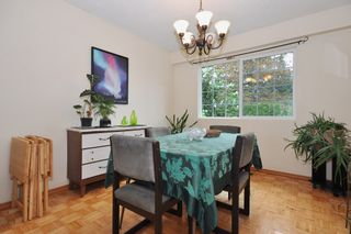 Photo 6: 2885 CAMELLIA Court in Abbotsford: Central Abbotsford House for sale : MLS®# R2056799