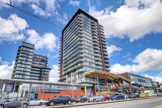 """Photo 33: 2102 8555 GRANVILLE Street in Vancouver: S.W. Marine Condo for sale in """"Granville @ 70TH"""" (Vancouver West)  : MLS®# R2543146"""