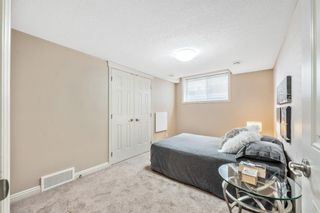 Photo 21: 263 Kingsbury View SE: Airdrie Detached for sale : MLS®# A1132217