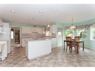 "Photo 9: 16941 103A Avenue in Surrey: Fraser Heights House for sale in ""FRASER HEIGHTS - ABBEYGLEN SUBDIV"" (North Surrey)  : MLS®# R2299272"