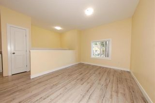 Photo 15: 457 Aberdeen Avenue in Winnipeg: North End Residential for sale (4A)  : MLS®# 202123231