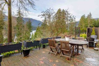 Photo 20: 4103 BEDWELL BAY Road: Belcarra House for sale (Port Moody)  : MLS®# R2528264