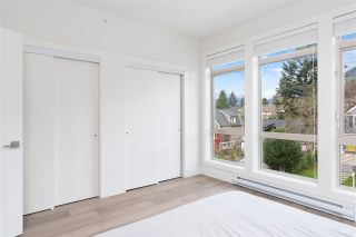 "Photo 24: 2 115 W QUEENS Road in North Vancouver: Upper Lonsdale Townhouse for sale in ""Queen's Landing"" : MLS®# R2529990"