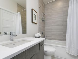 Photo 13: 2226 Echo Valley Rise in : La Bear Mountain House for sale (Langford)  : MLS®# 873837