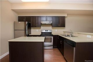 Photo 3: 60 Shore Street in Winnipeg: Fairfield Park Condominium for sale (1S)  : MLS®# 1707830