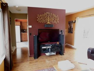"""Photo 10: 307 CARDIFF Way in Port Moody: College Park PM Townhouse for sale in """"EASTHILL"""" : MLS®# R2144501"""