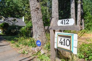 Photo 78: 410 Ships Point Rd in : CV Union Bay/Fanny Bay House for sale (Comox Valley)  : MLS®# 882670