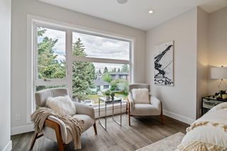 Photo 20: 3527 7 Avenue SW in Calgary: Spruce Cliff Detached for sale : MLS®# A1122428