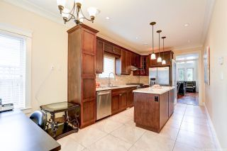 Photo 8: 10511 NO. 1 Road in Richmond: Steveston North House for sale : MLS®# R2620760
