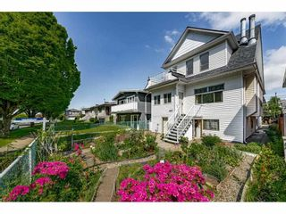 """Main Photo: 257 E 60TH Avenue in Vancouver: South Vancouver House for sale in """"SOUTH VANCOUVER"""" (Vancouver East)  : MLS®# R2581171"""