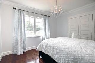 Photo 23: 12802 123a Street in Edmonton: Zone 01 House for sale : MLS®# E4261339