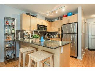 "Photo 10: C414 8929 202 Street in Langley: Walnut Grove Condo for sale in ""THE GROVE"" : MLS®# R2536521"