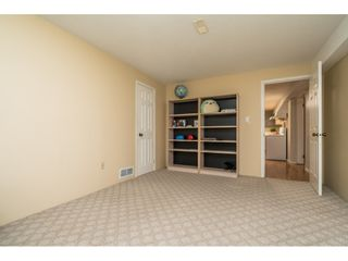 Photo 30: 2355 RIDGEWAY Street in Abbotsford: Abbotsford West House for sale : MLS®# R2537174