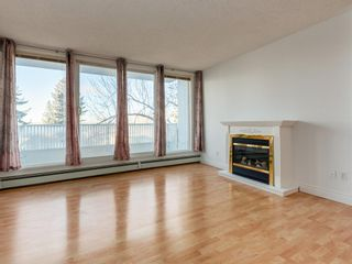 Photo 14: 10 1815 26 Avenue SW in Calgary: South Calgary Apartment for sale : MLS®# A1066292