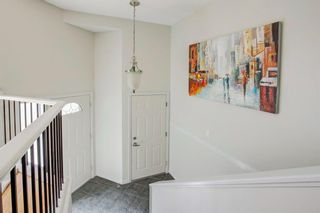 Photo 6: 68 Shawfield Way SW in Calgary: Shawnessy Detached for sale : MLS®# A1143071